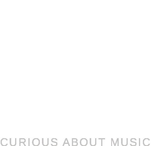 Bach Club Logo