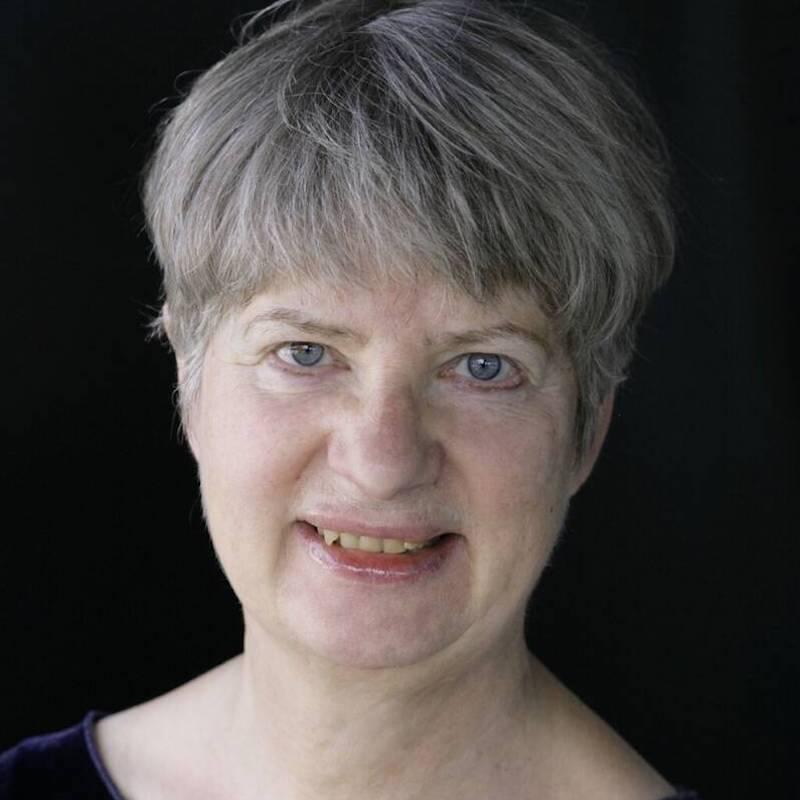 Nicolette Moonen