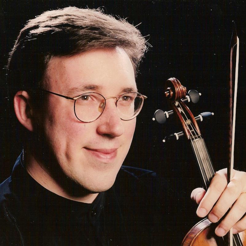 Rodolfo Richter