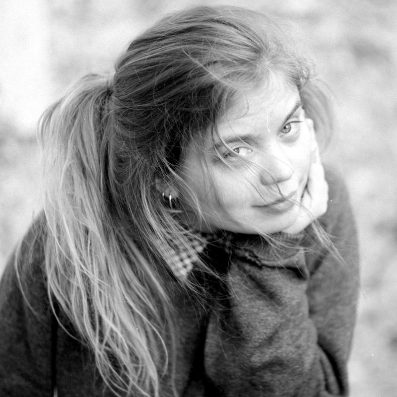 Heloise Werner